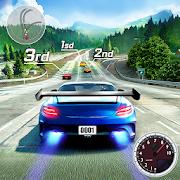 تحميل Street Racing 3D 6.0.3 [مهكرة APK] للاندرويد