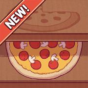 تحميل Good Pizza، Great Pizza مهكرة لـ اندرويد