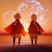 تنزيل Sky: Children of the Light 0.9.7 + 150719 لـ اندرويد