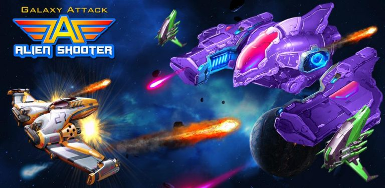Galaxy Attack Alien Shooter 768x375 1