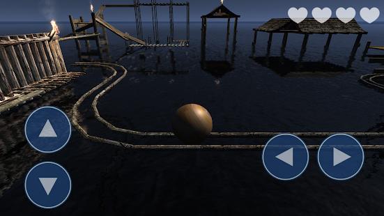 تحميل Extreme Balancer 3 مهكرة لـ اندرويد