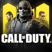 Call of Dutyampreg Mobile Garena