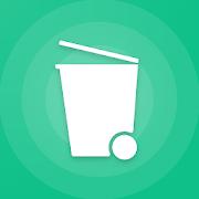 تنزيل Dumpster لنظام اندرويد مجانًا