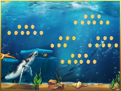 لعبه الحوت الأزرق الموت تستهدف المراهقين وتنتهي بانتحارهم