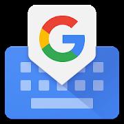 تحميل Gboard لوحة مفاتيح جوجل APK