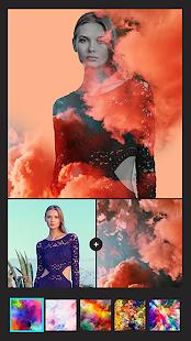 تحميل Instasquare  تحرير صور لـ اندرويد