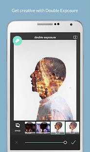 تحميل Pixlr – Free Photo Editor 3.4.29 للأندرويد مجاناً مهكر