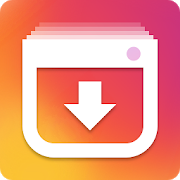 Video Downloader – for Instagram Repost App
