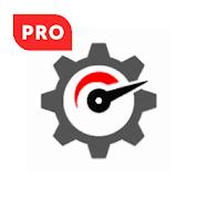تنزيل Gamers GLTool Pro تسريع العاب اندرويد