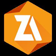 تحميل برنامج Zarchiver Pro لـ اندرويد
