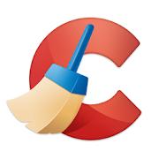 تحميل  CCleanere برنامج سي كلينر للأندرويد