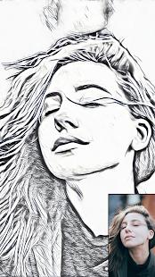 تحميل Varnist – تحويل صورك إلى أعمال فنية لـ اندرويد