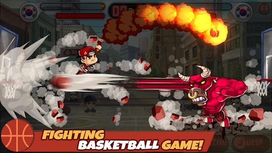 تنزيل Head Basketball لـ اندرويد