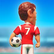 Mini Football – Mobile Soccer