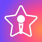 تحميل ستار ميكر StarMaker مهكر للاندرويد