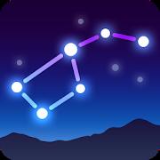 تحميل برنامج Star Walk 2 Free مجاناً برابط مباشر