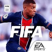 fifa Mobile 2021