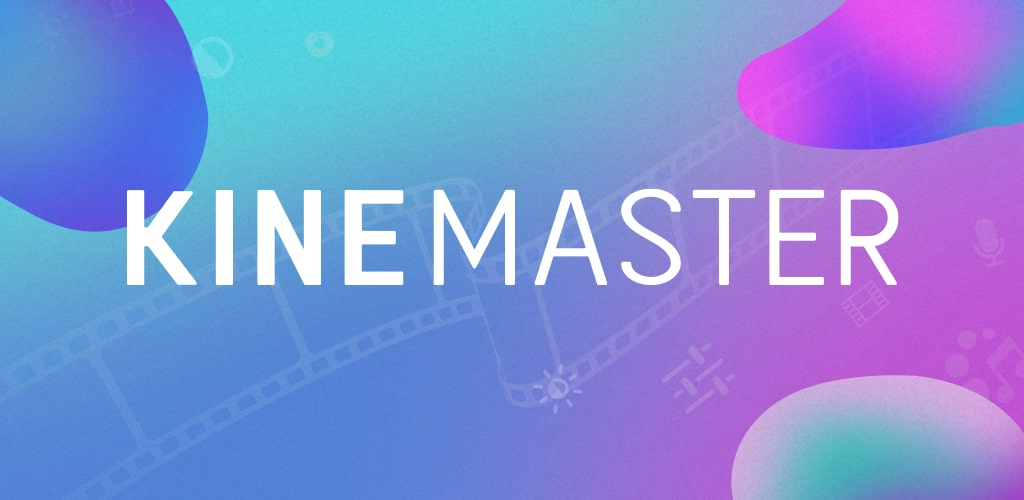 KineMaster Video Editor Video Maker Cover