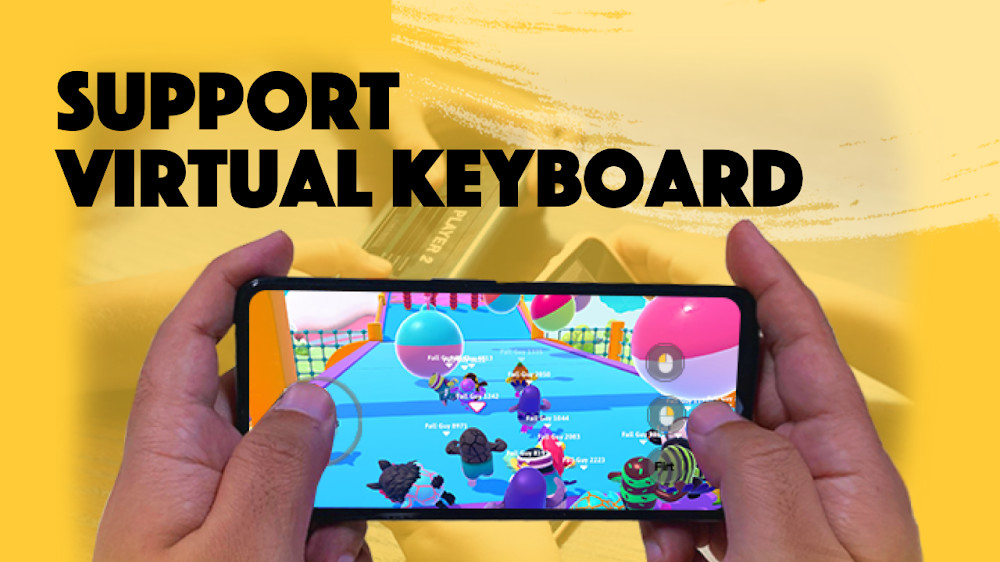 netboom play pc games on your phone 3