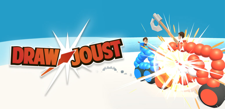 Draw Joust Cover 768x375 1