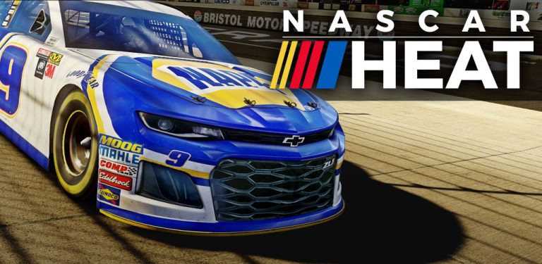 NASCAR Heat Mobile Android Games Cover b 768x375 1