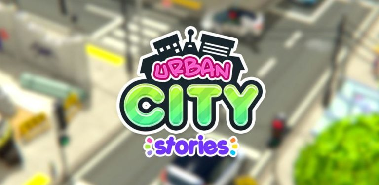 Urban City Stories Cover 768x375 1