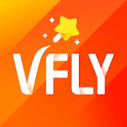 تنزيل VFly مهكر لـ اندرويد