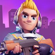 Street Boss: Shootout
