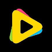 تحميل  Textro: فيديو نص متحرك لـ اندرويد [مهكر]