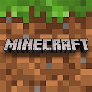 minecraft apk اخر اصدار