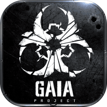 Project GAIA