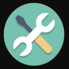 تحميل تطبيق Tool Skin فرى فاير لـ اندرويد