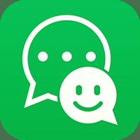 OGwhatsapp