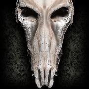 Sinister Edge - لعبة الرعب