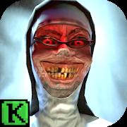 Evil Nun: الرعب في المدرسة