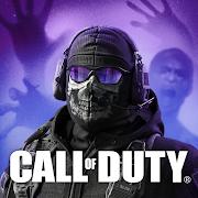 Call of Duty®: Mobile - نخبة النخبة