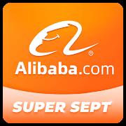 Alibaba.com: سوق تجاري رائد عبر الإنترنت لـ B2B