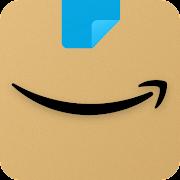 Amazon Shopping - أمازون للتسوق - ابحث، اشحن، وفر