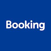 Booking.com لحجوزات الفنادق
