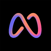 Mostory: insta animated story editor for Instagram