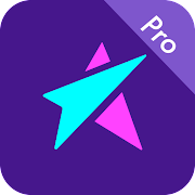 كون صداقات جديدة في LiveMe Pro