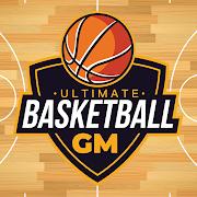 Ultimate Basketball General Manager - Sport Sim