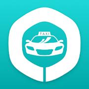 كروه - المزود الرسمي لخدمات سيارات الأجرة في قطر