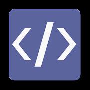 Visual Basic (VB.NET) Programming Compiler