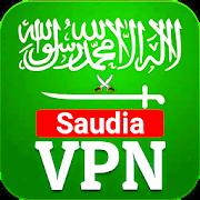 KSA VPN Free Saudi Arabia VPN
