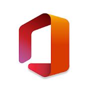 Microsoft Office: Word وExcel وPowerPoint والمزيد