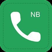نمبربوك- هوية المتصل وحظر