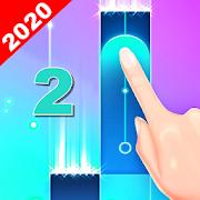 Piano Tiles 2 - Magic Tiles 2020 Offline
