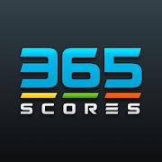 365Scores - نتائج مباشرة وآخر أخبار الرياضة