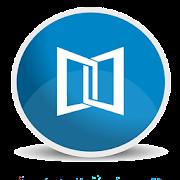 البوابة التعليمية الذكية لوزارة التربية والتعليم